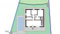 Planimetria n.1 -1