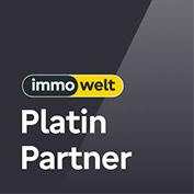 Platin Partner